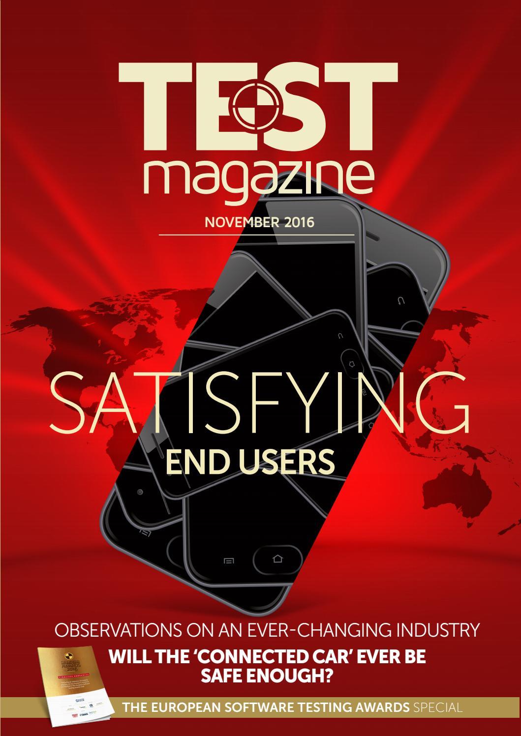 test \u2013 november 2016 by 31 media issuu