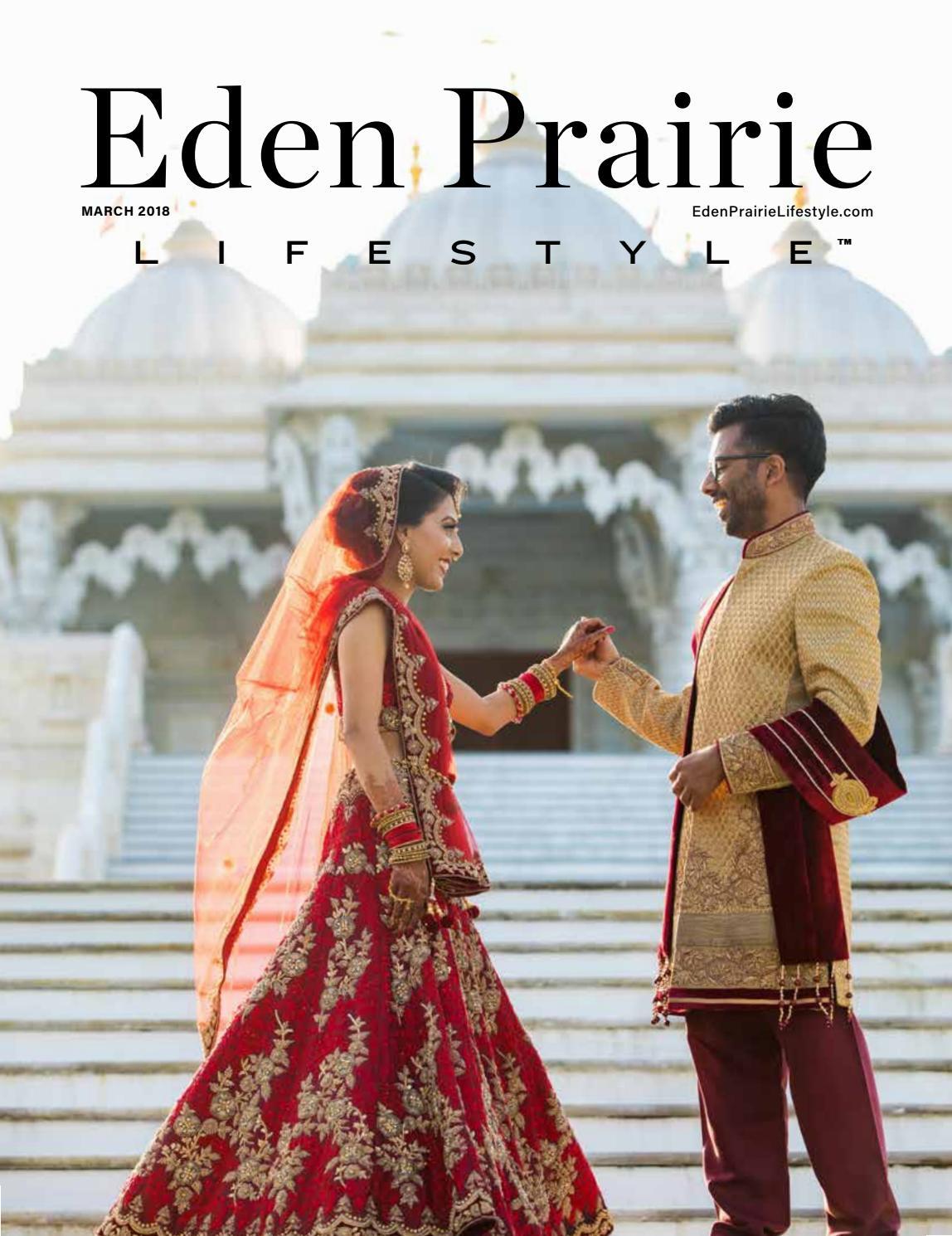 Eden Prairie, MN March 2018 by Lifestyle Publications - issuu