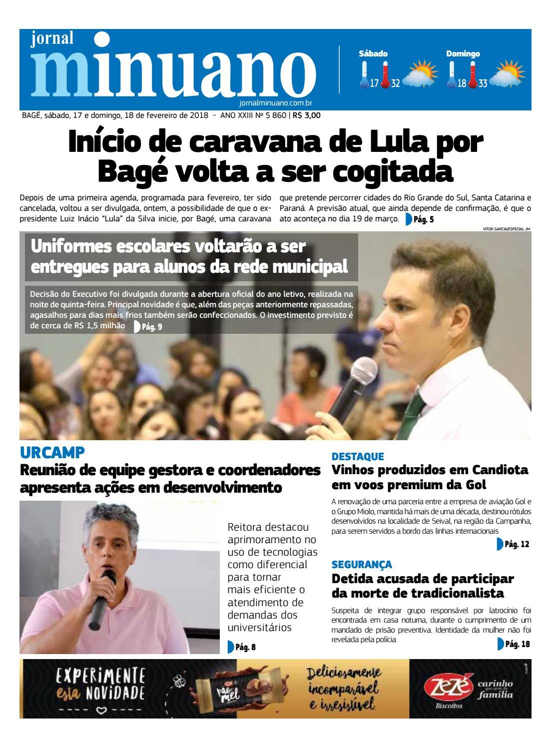 115919a453 20180217 by Jornal Minuano - issuu