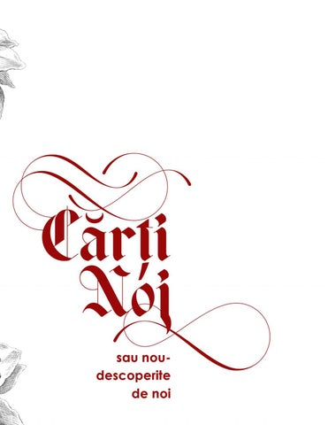 Page 239 of Carti Noi