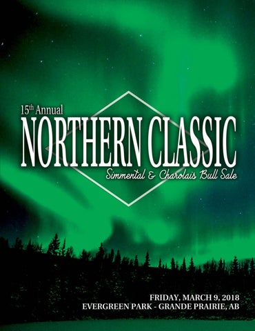 Northern classic simmental and charolais bull sale by bouchard 2018 northern classic x20ac 15th annual simmental and charolais sale northernclassiccatalogue18usedd 1 malvernweather Images