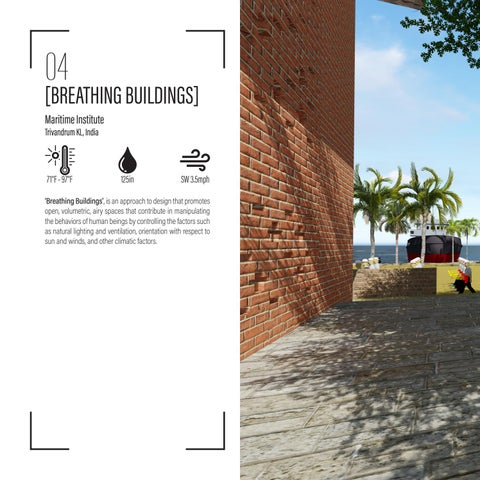 Page 22 of Breathing Buildings