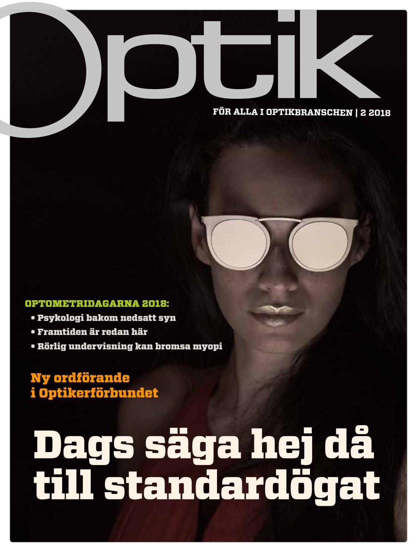 Optik 2 18 by OPTIK - issuu 7c34fa087ec2c