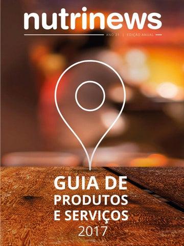396c6ba34 Guia nn 2017 by adeliagambaro - issuu