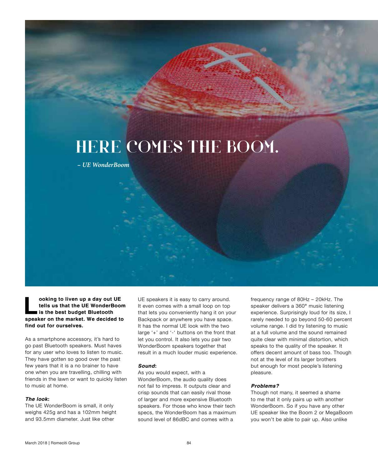 Issue 2 sweethome magazine by Sweethome Magazine - issuu