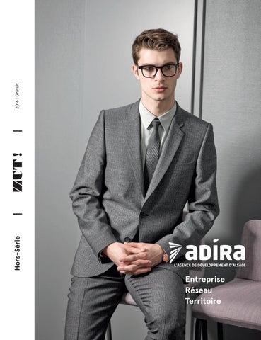 Hors-série Zut !-ADIRA by Mathilde LAFAYE - issuu 20f4b444c075