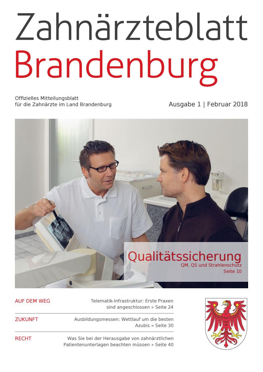 Charmant Medizinische Empfangsdame Job Aufgaben Fortsetzen ...
