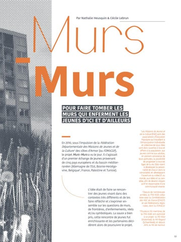 Page 53 of Murs-Murs