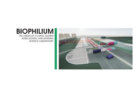 "Cover of ""TPDW 2017-18 - 10 Biophilium"""