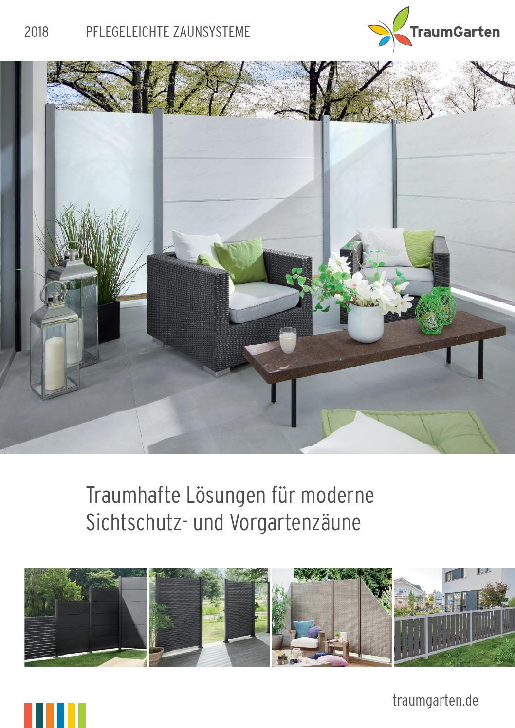 bruegmann modern by kaiser design issuu. Black Bedroom Furniture Sets. Home Design Ideas