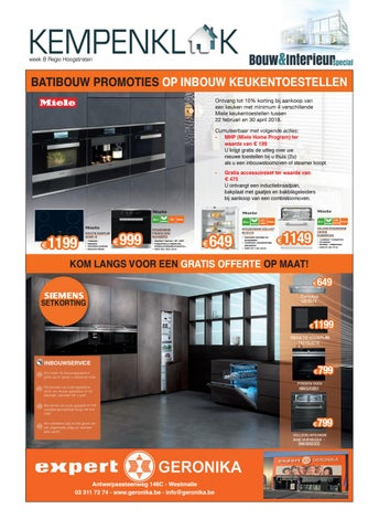ae4f173b85e Kemp hoogstr w8 deel1new by Tine Schepers - issuu