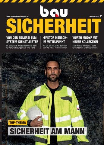 Arbeitskleidung & -schutz Clever S-gard Warnschutz Bundhose Grösse.26 Neu Business & Industrie