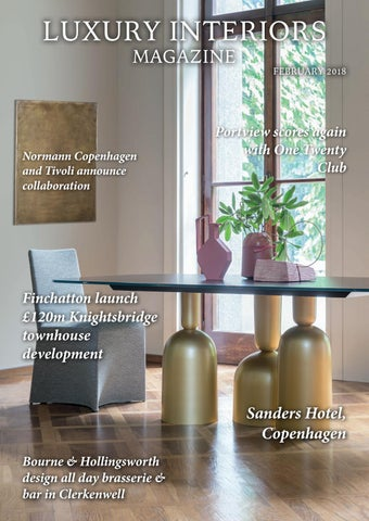 Sa decor and design the buyers guide 2016 edition by sa decor design issuu