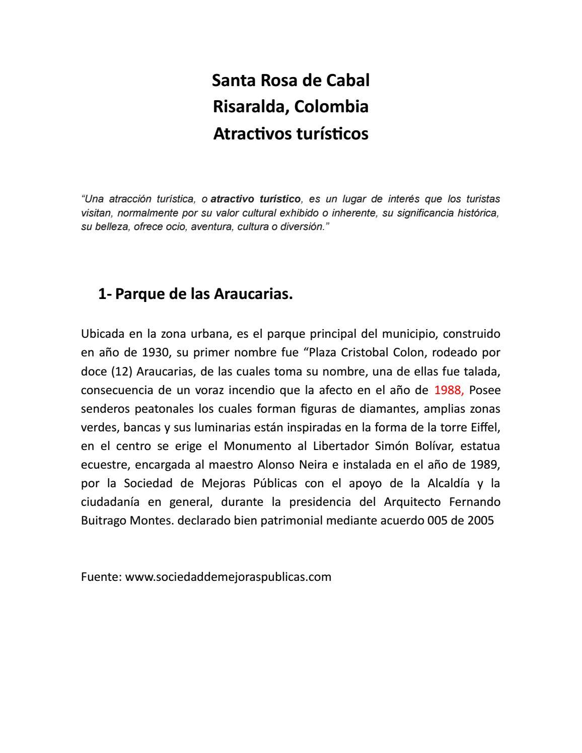 Vistoso Muestra Para El Objetivo De Reanudar Adorno - Ejemplo De ...