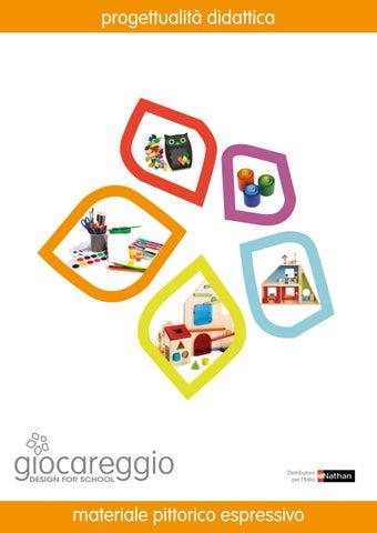 Scatola assortire le figure Imparare forme e colori gioco didattico