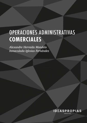 promo code 3ef0d 31da2 DIRECCION DE MERCADEO by Luis Alvarez - issuu