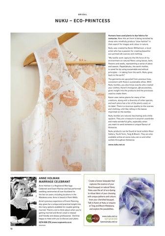 Page 18 of Nuku-Eco-Printcess