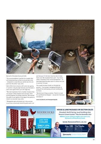 Page 33 of Mangawhai Hideaway