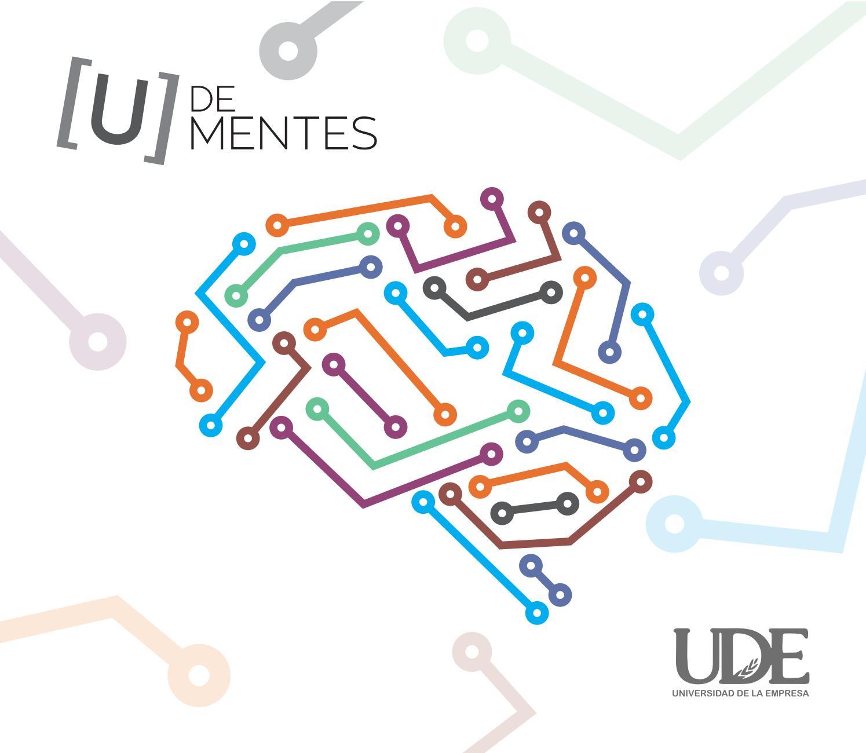 Revista UDE - Facultad de diseño by agustin - issuu