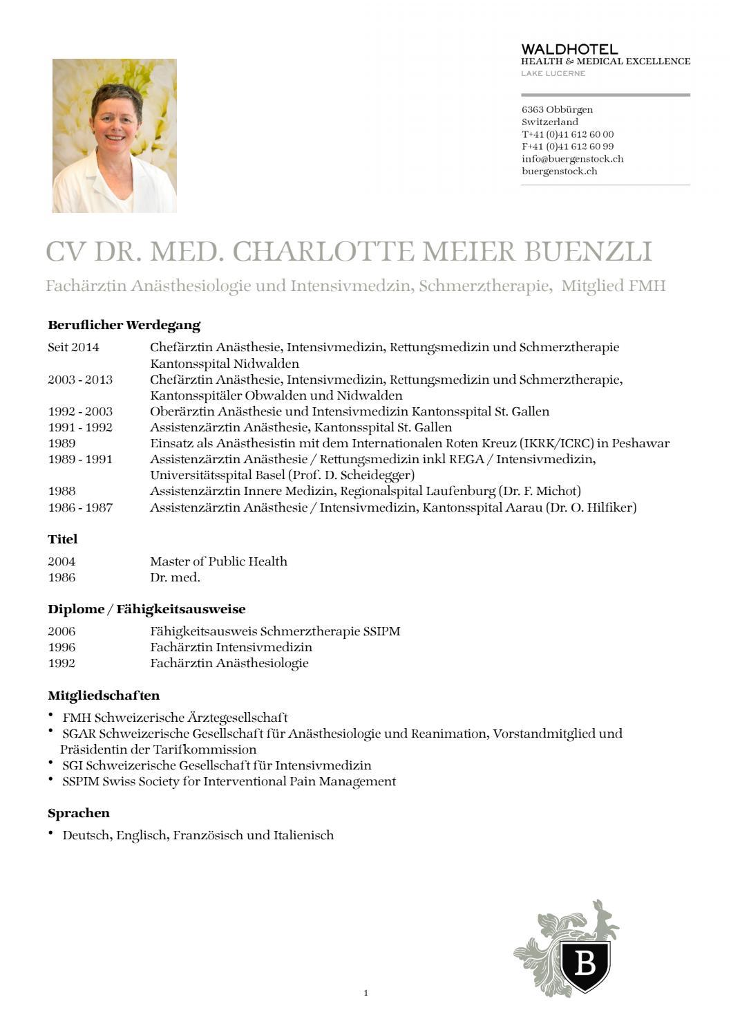 Berühmt Lebenslauf Auf Französisch Ideen - Entry Level Resume ...