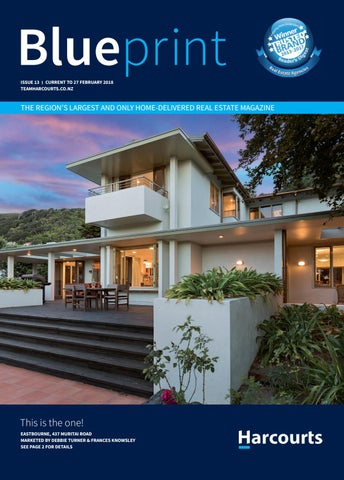 Blueprint issue 13 20th february 2018 by teamharcourts issuu blueprint issue 13 current to 27 february 2018 teamharcourts malvernweather Image collections
