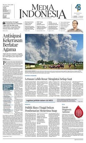 Media indonesia 20 02 2018 20022018012558 by Oppah - issuu c27bf0c892