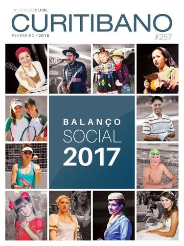 66b762fd8 Revista do Clube Curitibano - 257 by Clube Curitibano - issuu