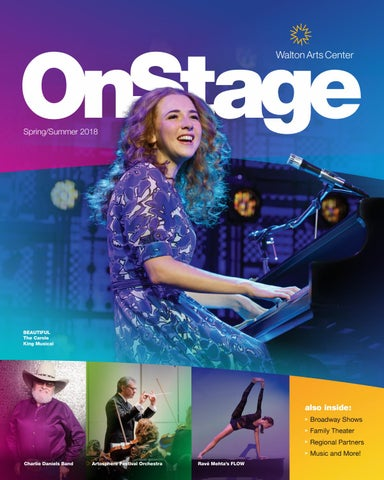 65f2a1bedd WAC OnStage Spring 2018 by Vantage Point Commmunications - issuu