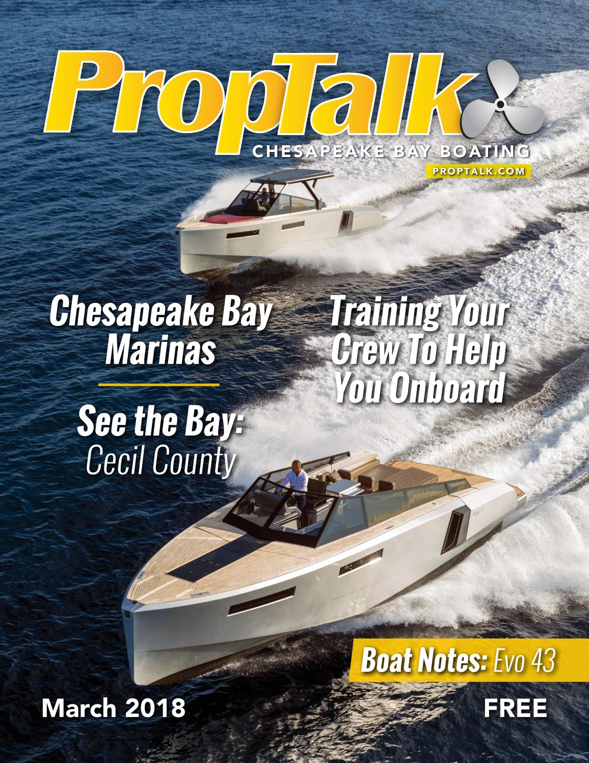 Proptalk Magazine March 2018 By Spinsheet Publishing Company Issuu Dr Kevin Men Slip On 9309 Abu 39