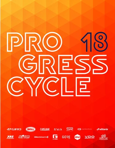 Katalog Progress Cycle 2018 CZ-SK by Progress Cycle - issuu 17418751e0
