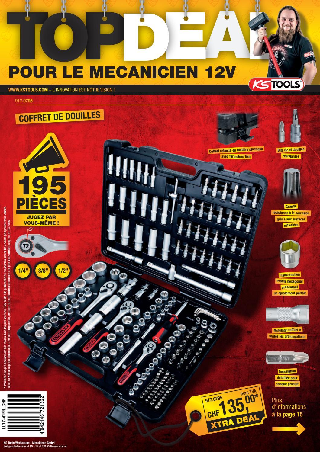 Laqué en couleur de votre choix Miroir Capuchon à Gauche Pour BMW 3er e46 7er e65 e66 e67