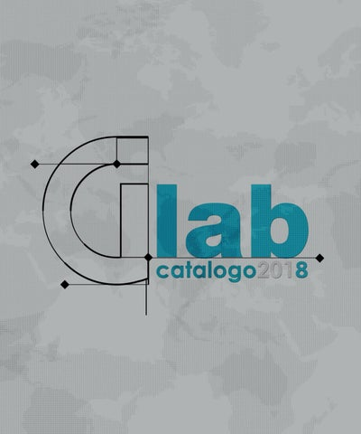 Gadgetlab Catalogo 2018 by Gadget Lab - issuu e0f759b04729