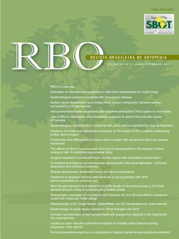 rbo vol 53 1 layout final ing by monaliza issuu
