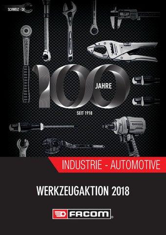 Werkstatt Spezial 2014 by Hermann Hartje KG issuu