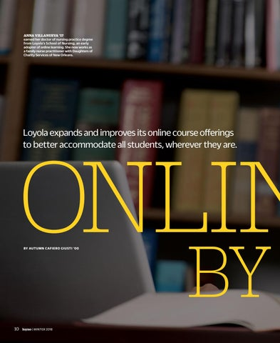 Page 12 of Online By Design