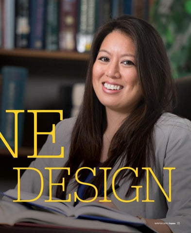 Page 13 of Online By Design