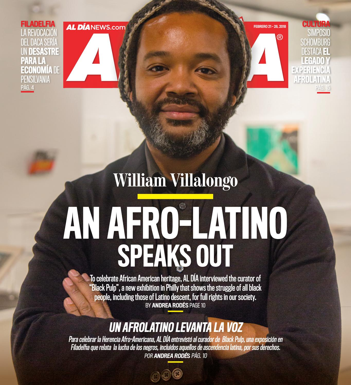 Al Dia News February 21 28 2018 By Al Día News Issuu