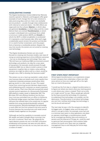 Page 13 of Inside Digital Transformation