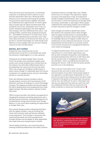 Page 14 of Ports and Terminals in the Digital Era