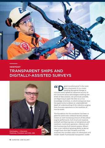 Page 18 of Viewpoint: Transparent Ships and Digitally-Assisted Surveys