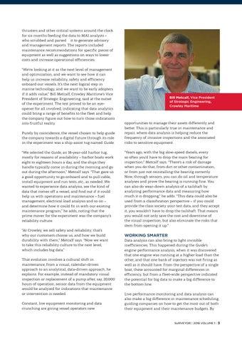 Page 5 of The Digital Evolution of Asset Management