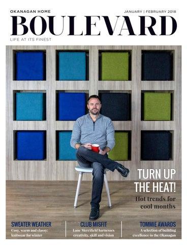 Boulevard Magazine a15c1ab6c