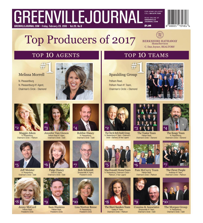 February 23 2018 GJ By Community Journals