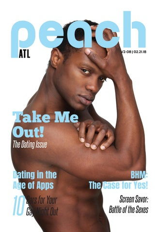 Yes журнал секс с минусом