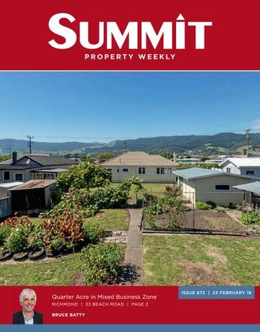 summit property weekly issue 672 by summit property issuu rh issuu com