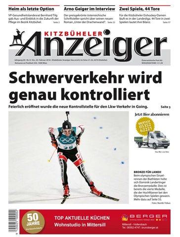 80c993d739e35f Kitzbüheler Anzeiger KW 08 2018 by kitzanzeiger - issuu