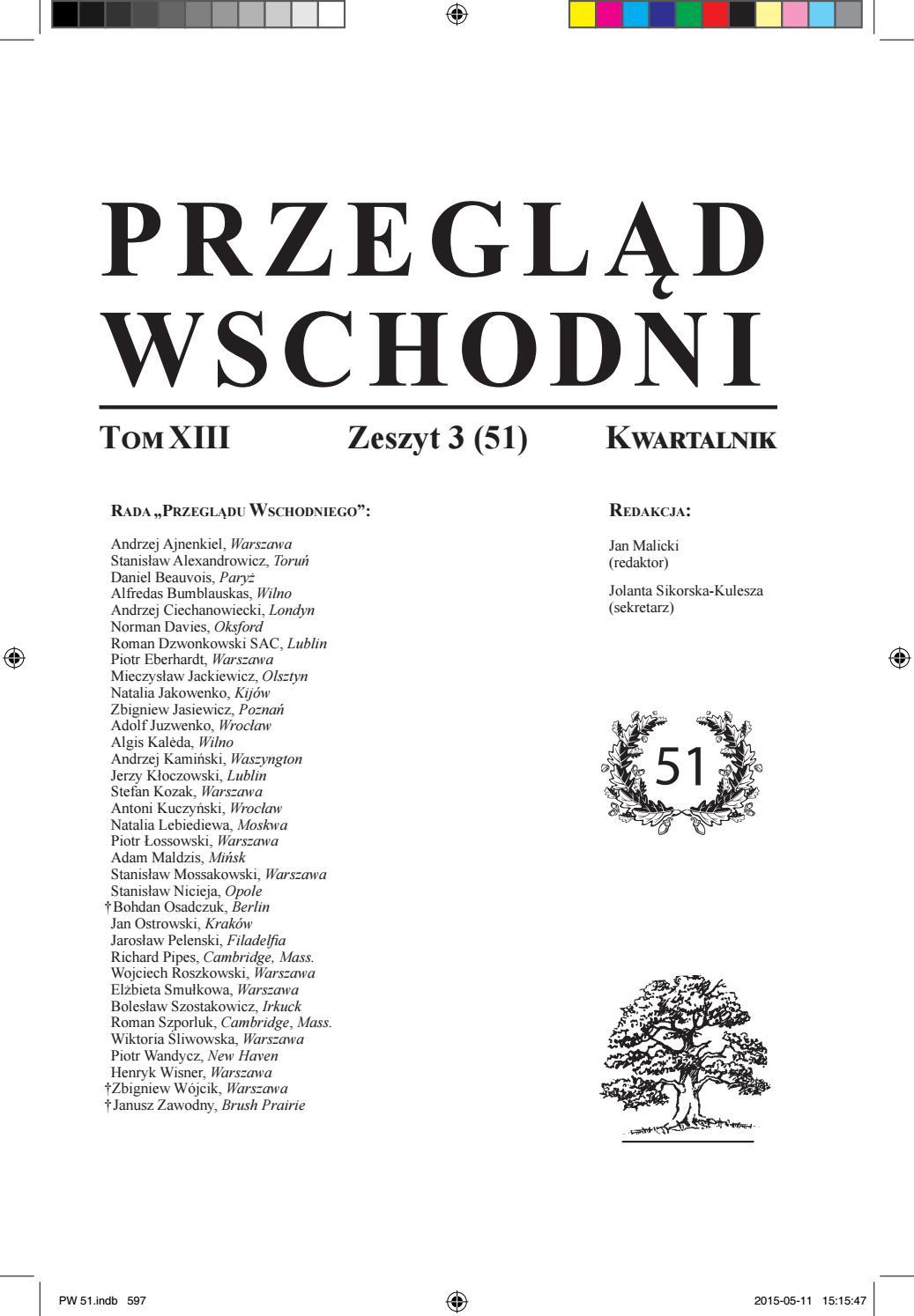 Więzień miłości odc 296 napisy pl