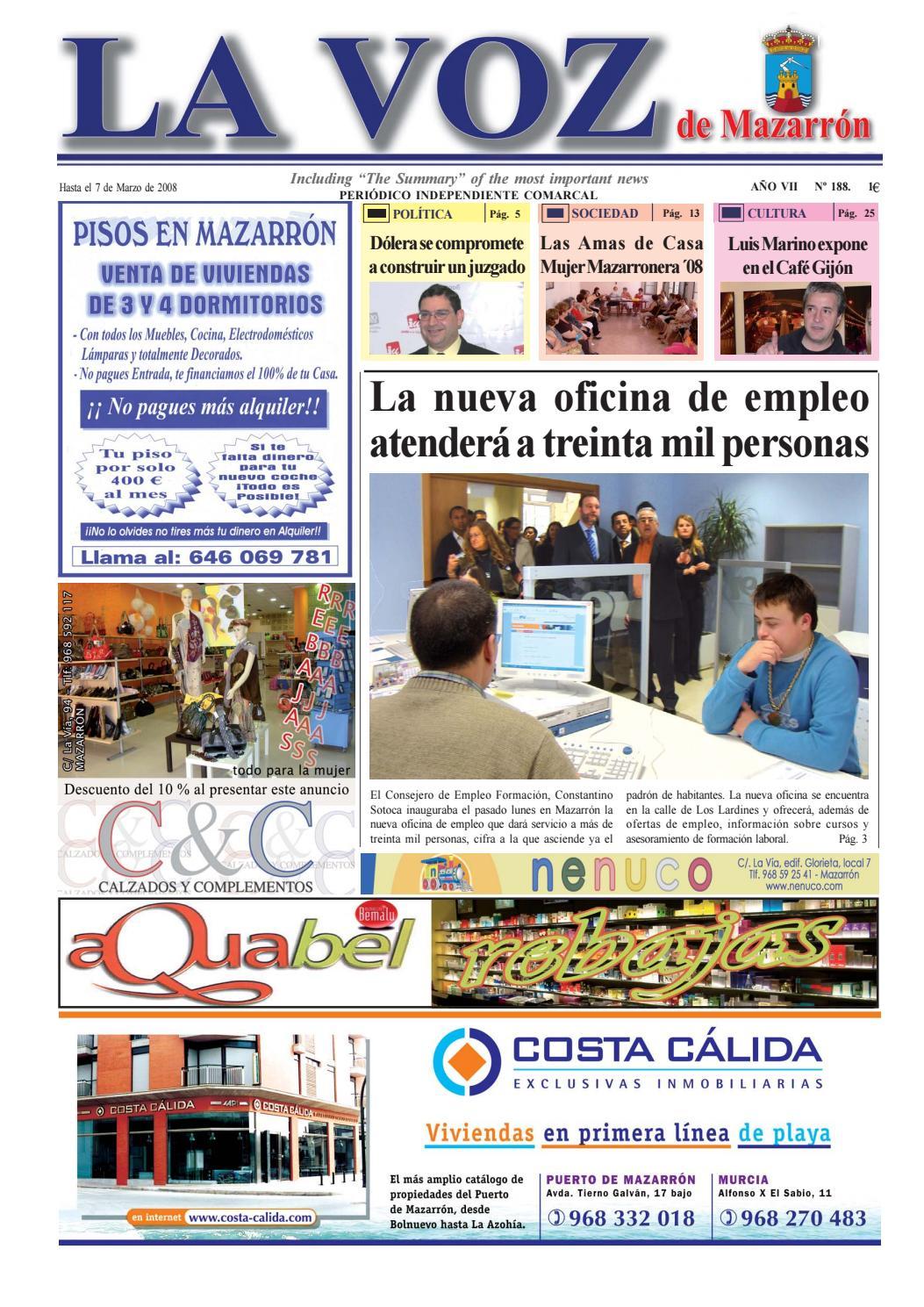 Vistoso Reanudar Técnico De Reparación Friso - Ejemplo De Currículum ...