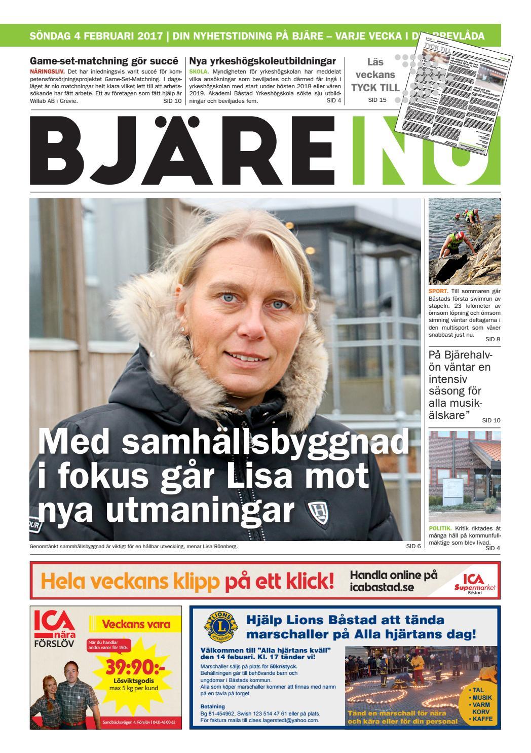 Pr Ola Berg, Rrvngsvgen 6, Frslv   redteksystems.net