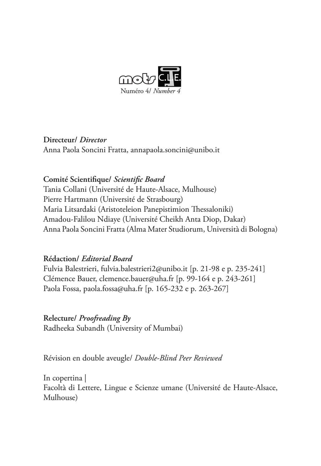 Aveugles service de rencontres Mumbai